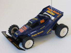 For-Sale-Tandy-Radio-Shack-Buggy-Special-Turbo-003