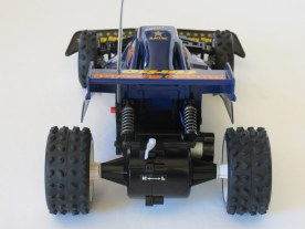 For-Sale-Tandy-Radio-Shack-Buggy-Special-Turbo-005