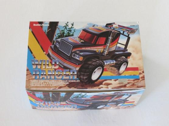 For-Sale-Tandy-Radio-Shack-Wild-Ranger-001