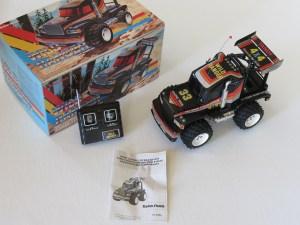For-Sale-Tandy-Radio-Shack-Wild-Ranger-002