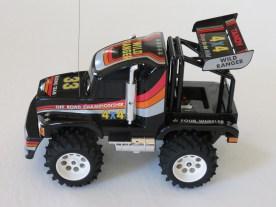 For-Sale-Tandy-Radio-Shack-Wild-Ranger-004