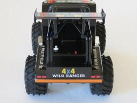 For-Sale-Tandy-Radio-Shack-Wild-Ranger-006