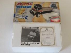 For-Sale-Nikko-Mercedes-Rally-Unimog-4WD-003