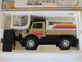 For-Sale-Nikko-Mercedes-Rally-Unimog-4WD-005