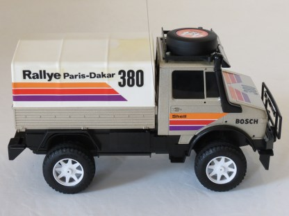 For-Sale-Nikko-Mercedes-Rally-Unimog-4WD-010