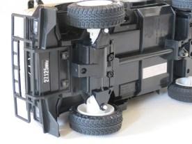 For-Sale-Nikko-Mercedes-Rally-Unimog-4WD-016