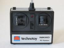 For-Sale-Nikko-Mercedes-Rally-Unimog-4WD-021