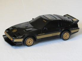 For-Sale-Nikko-Nissan-300ZX-Fairlady-SSP-Sound-006