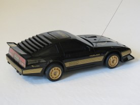 For-Sale-Nikko-Nissan-300ZX-Fairlady-SSP-Sound-007