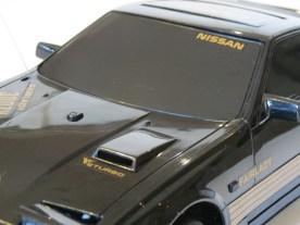 For-Sale-Nikko-Nissan-300ZX-Fairlady-SSP-Sound-018