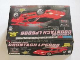 For-Sale-Taiyo-Lamborghini-Countach-LP500S-003