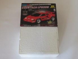 For-Sale-Taiyo-Lamborghini-Countach-LP500S-004