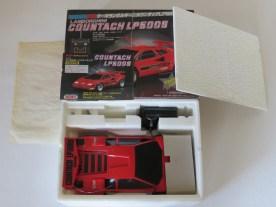 For-Sale-Taiyo-Lamborghini-Countach-LP500S-006