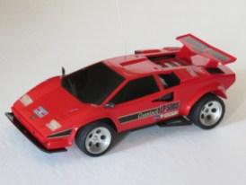 For-Sale-Taiyo-Lamborghini-Countach-LP500S-008
