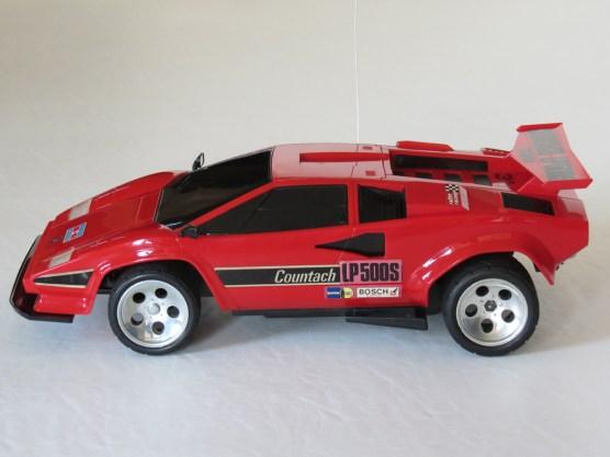 For-Sale-Taiyo-Lamborghini-Countach-LP500S-009