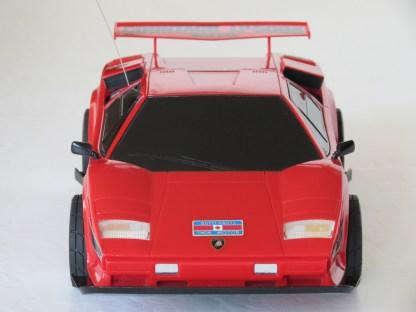 For-Sale-Taiyo-Lamborghini-Countach-LP500S-010