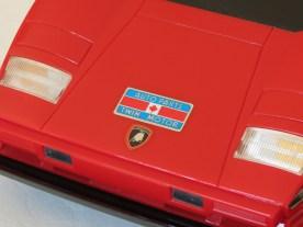 For-Sale-Taiyo-Lamborghini-Countach-LP500S-016