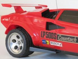 For-Sale-Taiyo-Lamborghini-Countach-LP500S-017
