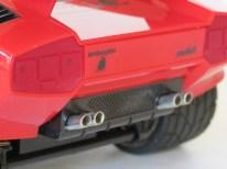 For-Sale-Taiyo-Lamborghini-Countach-LP500S-022