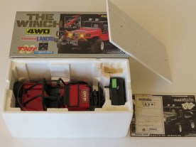 For-Sale-Matsushiro-The-Winch-4WD-004