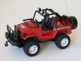 For-Sale-Matsushiro-The-Winch-4WD-006