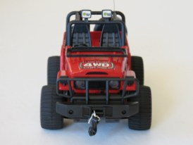 For-Sale-Matsushiro-The-Winch-4WD-008