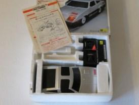 For-Sale-Nissan-Fairlady-Z-300ZX-Turbo-003