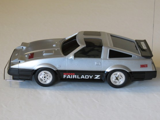 For-Sale-Nissan-Fairlady-Z-300ZX-Turbo-006