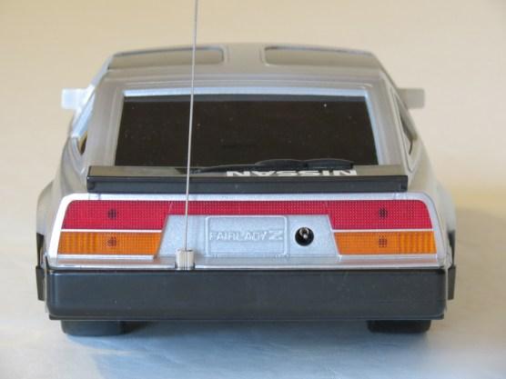 For-Sale-Nissan-Fairlady-Z-300ZX-Turbo-009