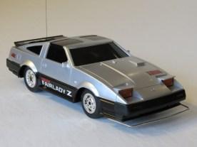 For-Sale-Nissan-Fairlady-Z-300ZX-Turbo-012