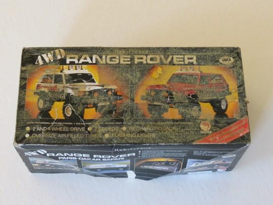 For-Sale-Shinsei-4WD-Range-Rover-Paris-Dakar-Safari-001