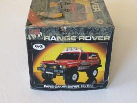 For-Sale-Shinsei-4WD-Range-Rover-Paris-Dakar-Safari-002