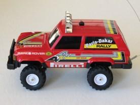 For-Sale-Shinsei-4WD-Range-Rover-Paris-Dakar-Safari-005