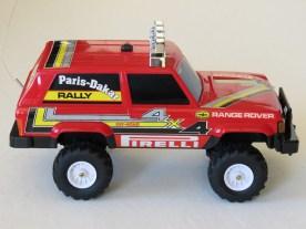 For-Sale-Shinsei-4WD-Range-Rover-Paris-Dakar-Safari-007