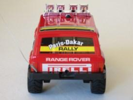 For-Sale-Shinsei-4WD-Range-Rover-Paris-Dakar-Safari-008