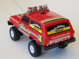 For-Sale-Shinsei-4WD-Range-Rover-Paris-Dakar-Safari-014