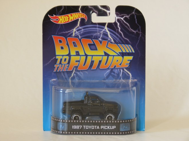 hot-wheels-back-to-the-future-1987-toyota-pickup