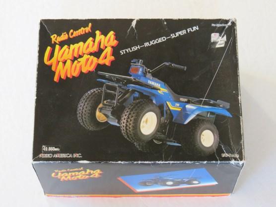 For-Sale-Nikko-Yamaha-Moto-4-001