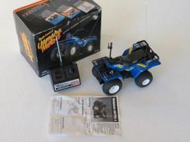 For-Sale-Nikko-Yamaha-Moto-4-004