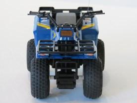 For-Sale-Nikko-Yamaha-Moto-4-006