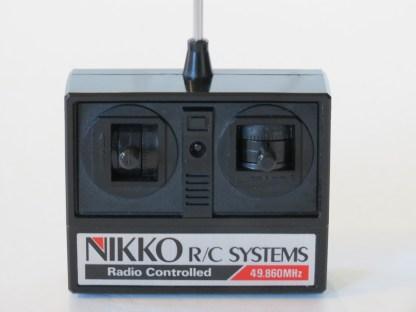 For-Sale-Nikko-Yamaha-Moto-4-011