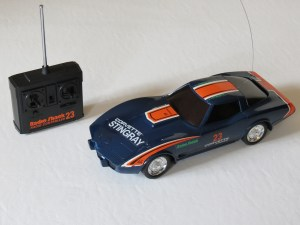 for-sale-radio-shack-corvette-stingray-001