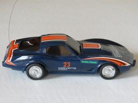 for-sale-radio-shack-corvette-stingray-004