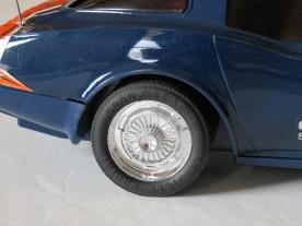 for-sale-radio-shack-corvette-stingray-007