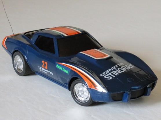 for-sale-radio-shack-corvette-stingray-009