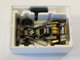 for-sale-3-taiyo-jet-racer-4wd-003