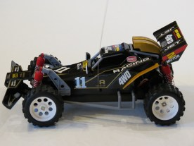 for-sale-3-taiyo-jet-racer-4wd-006