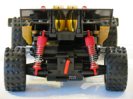 for-sale-3-taiyo-jet-racer-4wd-009