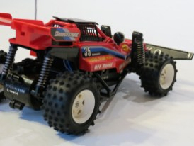 for-sale-nikko-turbo-panther-014