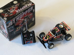 for-sale-7-taiyo-jet-hopper-005